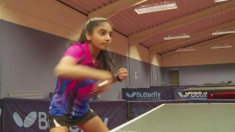 TABLE_TENNIS_ANAYA