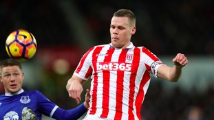 Pulis called Stoke captain a 'loser' in voicemail - Hughes