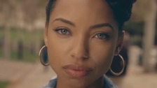 'Dear White People' trailer