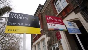 Landlord immigration checks 'fuelling discrimination'