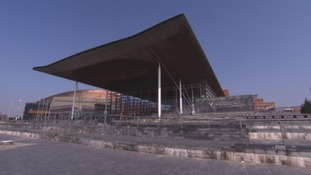 Welsh Government criticised for investing £3m in high risk company