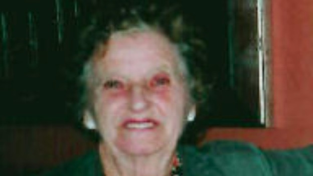 Ethel Joan Tull