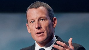 Lance Armstrong set to face £80m lawsuit