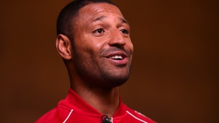 "Kell Brook: ""Never ducked a challenge"""