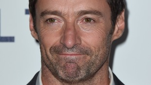 Hugh Jackman has sixth skin cancer removed