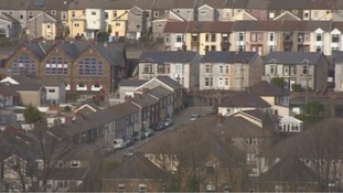 Welsh Government confirms poverty scheme to end