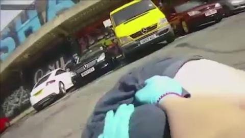 P-POLICE_ASSAULT