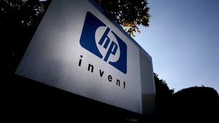 Hewlett-Packard has asked the Serious Fraud Office and the USA's Securities and Exchange Commission's enforcement division to investigate