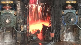 Tata Steel workers agree to accept new pensions offer