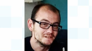 Missing man urged to make contact