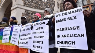 Gay Marriage vote: Expect emotion and passion as priorities clash