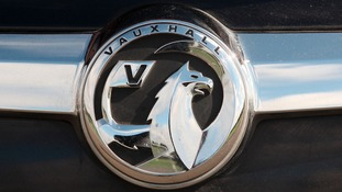 The owner of Peugeot has said it could buy Vauxhall and Opel from General Motors.