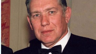 John Luper died during a robbery at his home 13 years ago today