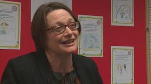 Wales' Children's Commissioner's 'deep concerns' over child refugees