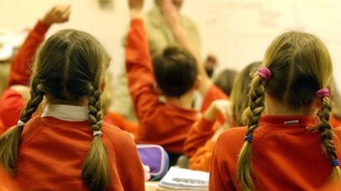 Parents challenged the admissions policy which meant some children were unable to attend the same school as their sibling