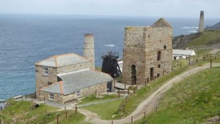 Poldark's popularity creates parking fee row