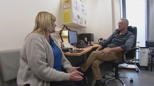 All in a day's work at over-stretched Hull GP surgery