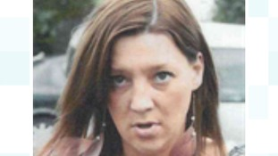 Police 'seriously concerned' for missing Fiona