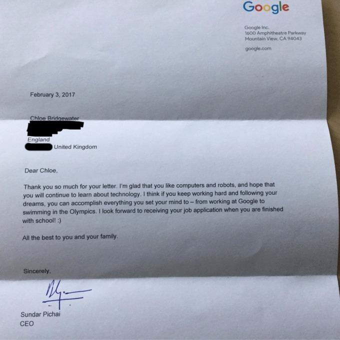 Sample Cover Letter For Chemistry Job