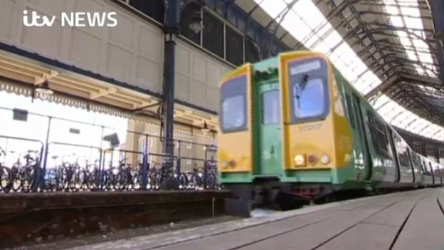 ASLEF_DRIVERS_SOUTHERN_RAIL_RESULT_for_web