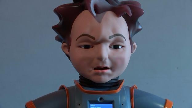 robots_web1602