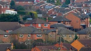 Do short-term home rentals unsettle children?