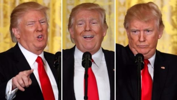 TrumppresserMoore