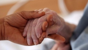 Social care cuts 'linked to thousands of deaths'