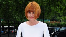 Mary Portas warns government over shop closures