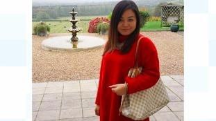 Xixi Bi