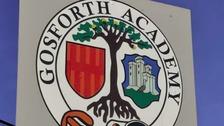 Gosforth Academy