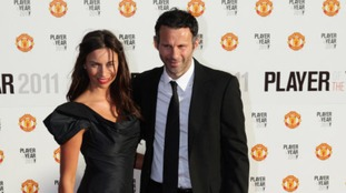 Giggs will not ask judge to ban reporters from hearing