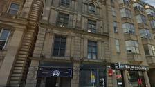 Tup Tup Palace, Newcastle