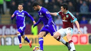 Conte to discuss Costa Chelsea future in the summer