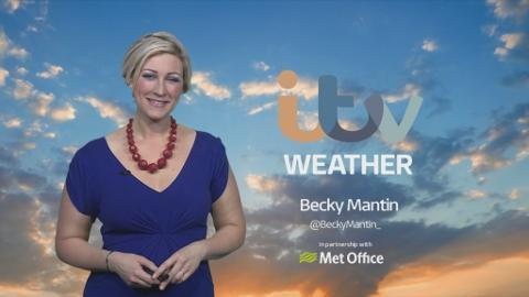 ITV_National_Weather_17_Lunch_Friday_17th_Feb