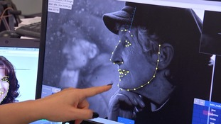 How facial recognition could be key to maintaining independence of elderly