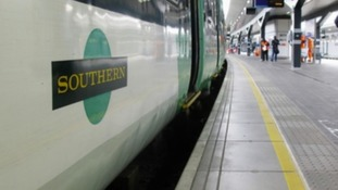 Passengers & businesses call for 'Southern' resolution