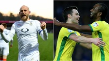 EFL preview: Luton & Norwich aim to keep good runs going