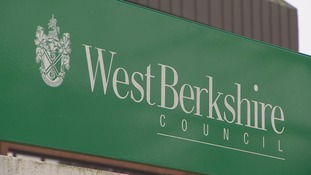 West Berkshire Councillors will be asked to approve a 3% council tax rise