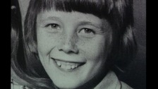 13-year-old paperboy Carl Bridgewater was shot dead in 1978 after apparently disturbing a burglary.