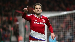 FA Cup match report: Middlesbrough 3-2 Oxford United