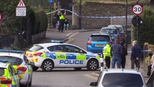 Police appeal for witnesses to fatal Sheffield shooting