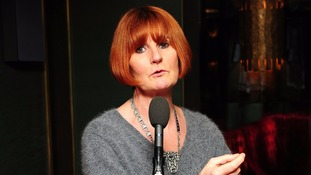 Retail consultant Mary Portas has slammed the proposed reform as 'madness'