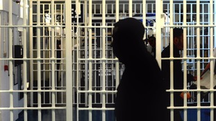Thousands of prison officers will receive a pay rise in a new drive to boost staffing levels.
