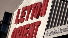 Ball boy demands apology from Leyton Orient captain
