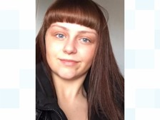Charlene Thomson was last seen in Nottingham