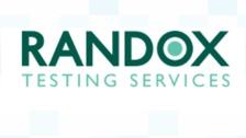 Randox Testing Services