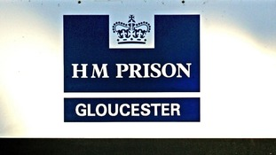 Report claims Gloucester Prison has many problems to address