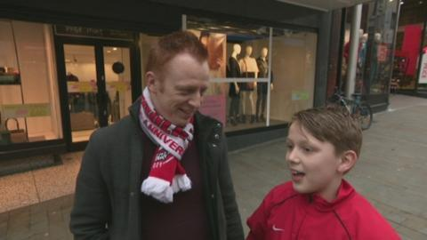 LINCOLN_CITY_GREAT_FAN_KID