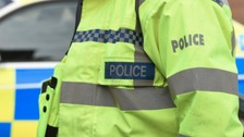 Motorcyclist killed in Rotherham crash